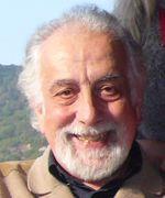 Ramón Rosal
