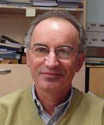 Jorge Ulnik