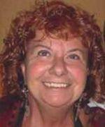 Loretta Cornejo