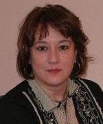 Sandra Garcia Sánchez-Beato
