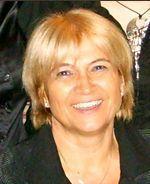 Cecilia Martí