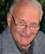 Gunter Jursch