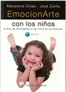 Emocionarte con los niños