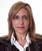 Silvia Malamud