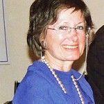 Dra. Beatriz Sánchez Segura