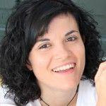 Teresa Arias