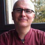 Stuart McNicholls