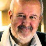 José Zurita